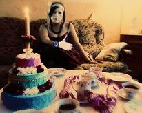 Geburtstag, Melancholie, Gefälltmir, Facebook