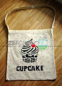 Süßigkeit, Baum, Cupcake, Muffin