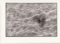 Fotografie, Michna, Naturfotografie, Wasser