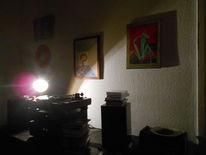 Liebhaber, 399461, Vinyl, Cd
