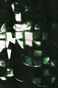 Fotokubismus, Fotografie, 2013