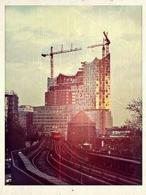 Colorfineart, Hamburg, Fotografie