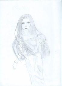 Bella cullen, Zwielicht, Bella swan, Zeichnungen