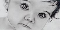 Gesicht, Kind, Baby, Azgen