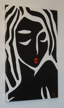 Maler kunst, Verkauf von kunst, Gemälde online, Kunstforum