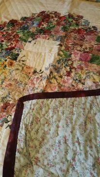 Einzelstück, Textilkunst, Kauf, Handarbeit