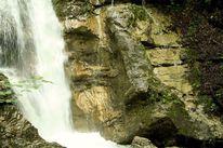 Felsen, Natur, Wasser, Stein