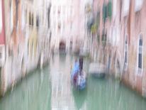 Fotografie, Venedig