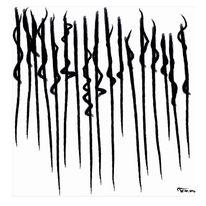 Schwarz, Zeichnung, Abstrakt, Digitale kunst