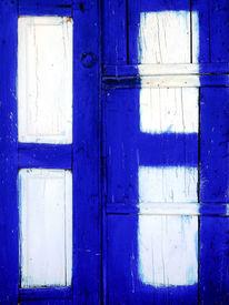 Kos, Griechenland, Fotografie, Tür