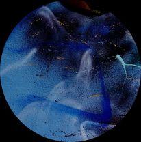 Fotografie, Abstrakt,