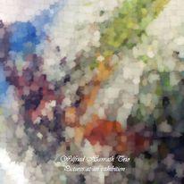 Albumcover, Fotografie, Abstrakt