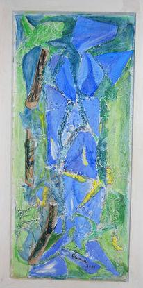 Malerei, Gogh