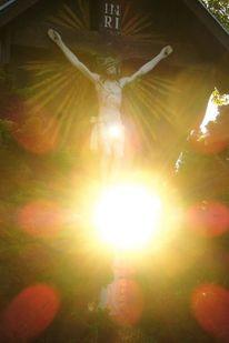 Sündenvergebung, Ostern, Wahrheit, Vollbringen