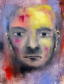 Malerei, Zweifel