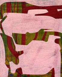 Maalaus, Abstrakt, Malerei, Zeichnung