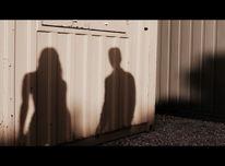 Menschen, Gesellschaft, Schatten, Fotografie