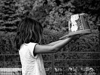 Spielen, Menschen, Kinder, Fotografie