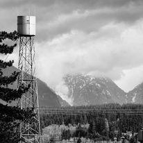 Berge, Natur, Landschaft, Fotografie
