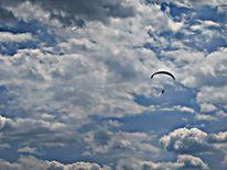 Himmel, Natur, Wolken, Fotografie