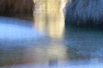 Wasser, Licht, Fotografie