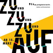 Ausstellung, Berlin, Gemälde, Pinnwand