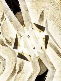 Abstrakt, Maserung, Struktur, Bschoeni