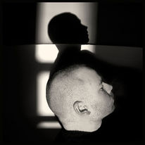 Iabo, Fotografie, Augusto de luca