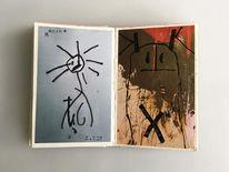 Vom leben, Monika, Zeichnen, Zeichnungen