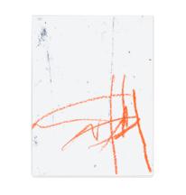 Leben, Konst, Mondrian, Malerei abstrakt