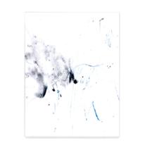 Modern, Konst, Zeichnung, Acrylmalerei