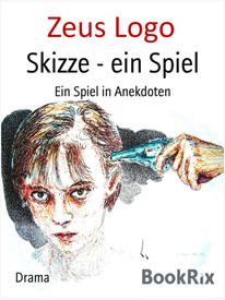 Buchumschlag, Zeichnung, Ebook, Literatur