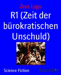 Fotografie, Ebook, Literatur, Buchumschlag