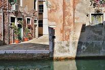 Detailansicht, Stadt, Architektur, Fotografie