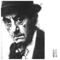 Portrait, Schwarz, Menschen, Druckgrafik