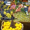 Wochenmarkt, Gott, Susannegottschalk, Reise