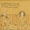 Haushalt, Ebene, Emotion, Zeichnungen