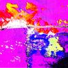 Natur, Fantasie, Digitale kunst, Objekt