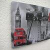 London, Dekoration, Holzbildhauerei, Kunsthandwerk