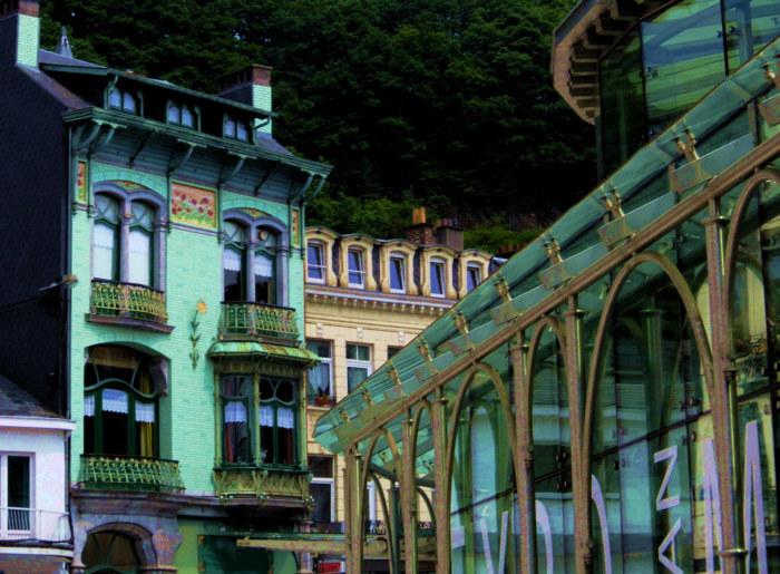 Fotografie, Architektur, Digital art, Digital, Surreal, Digitale kunst