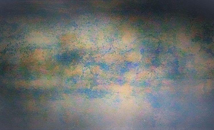Blau, Meer, Rosa, Wolken, Himmel, Fotografie