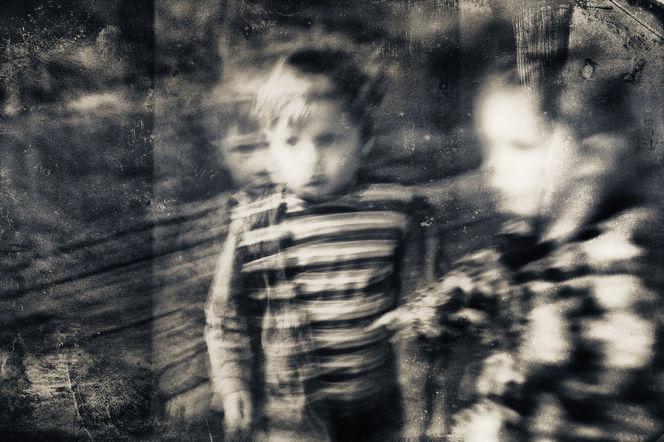 Langzeitbelichtung, Lensbaby, Fotografie, Gefühl, Vanessa uher,