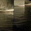 Brücke, Licht, Belichtung, Fotografie
