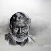 Meer, Hemingway, Schriftsteller, Autor