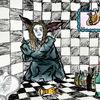 Prinzessinnenfall, Entzaubert, Symbolismus, Weltentarnung