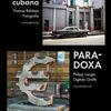 Haus, Gebäude, Architektur, Kuba