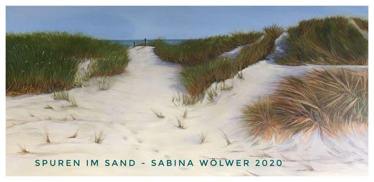 Meer, Strandweg, Sommer, Urlaub, Seaside, Sand