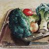 Tomate, Gesundheit, Zwiebeln, Essen