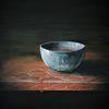 Holztisch, Tropfen, Realismus, Stille