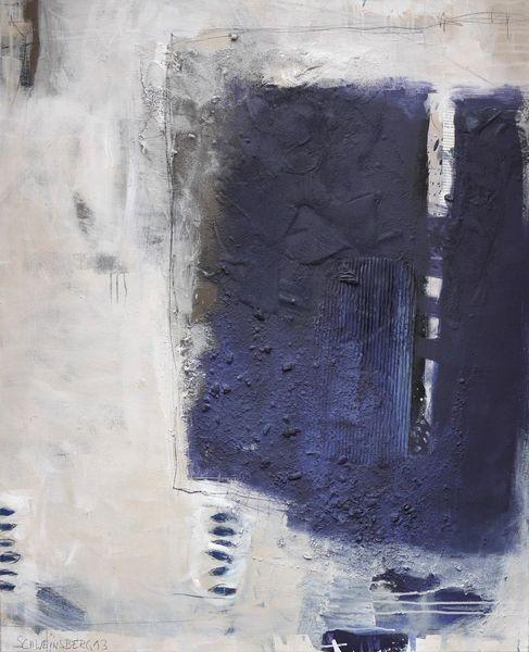 Blau, Weiß, Wellpappe, Zeichnung, Creme, Struktur